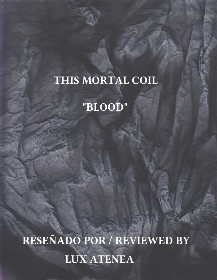 thismortalcoil-blood