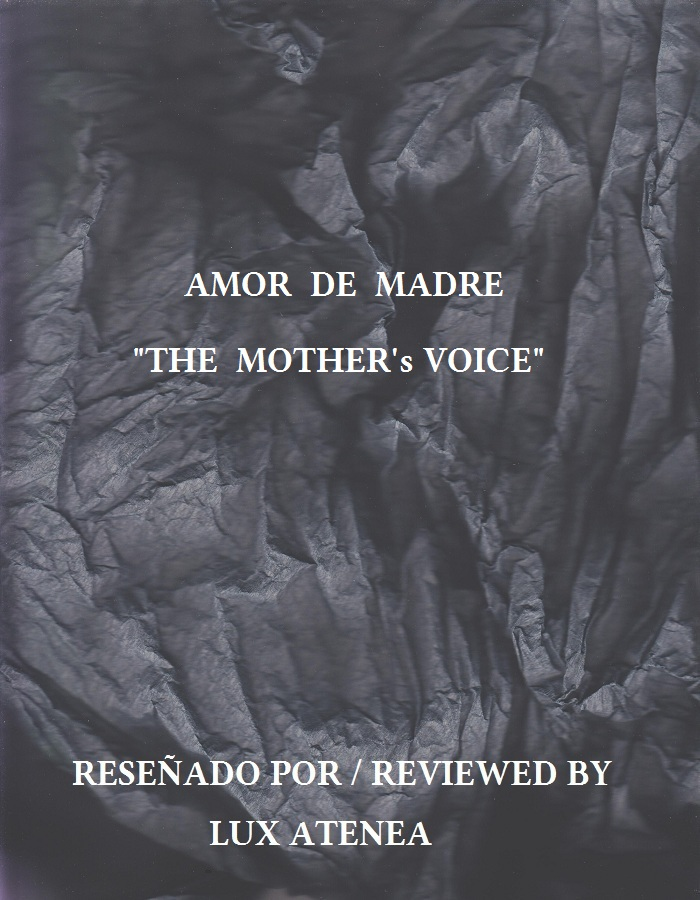 amordemadre-themothere28099svoice