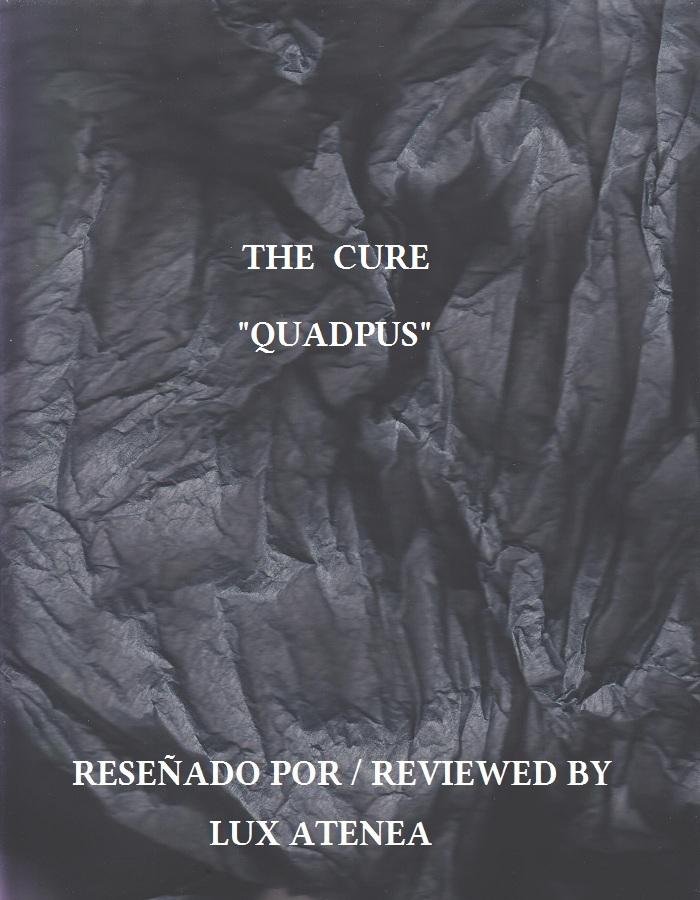 thecure-quadpus