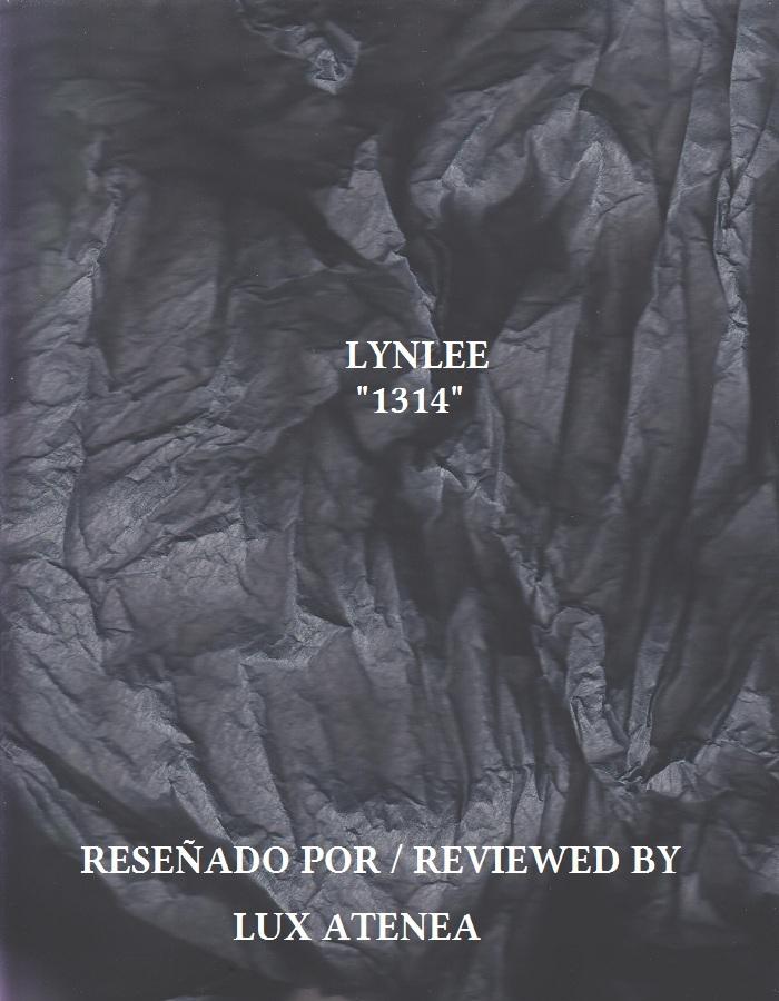 LYNLEE - 1314